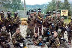 2020.06.20 Paintball