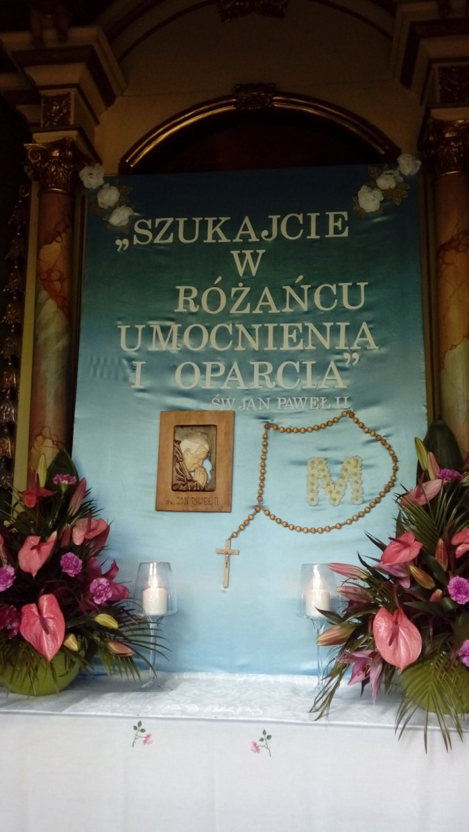 2020.10.04-Procesja-rozancowa_02