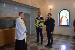 2021.05.30-Odpust-MB-Wisniowskiej-z-poswieceniem-kaplicy-przedpogrzebowej_12