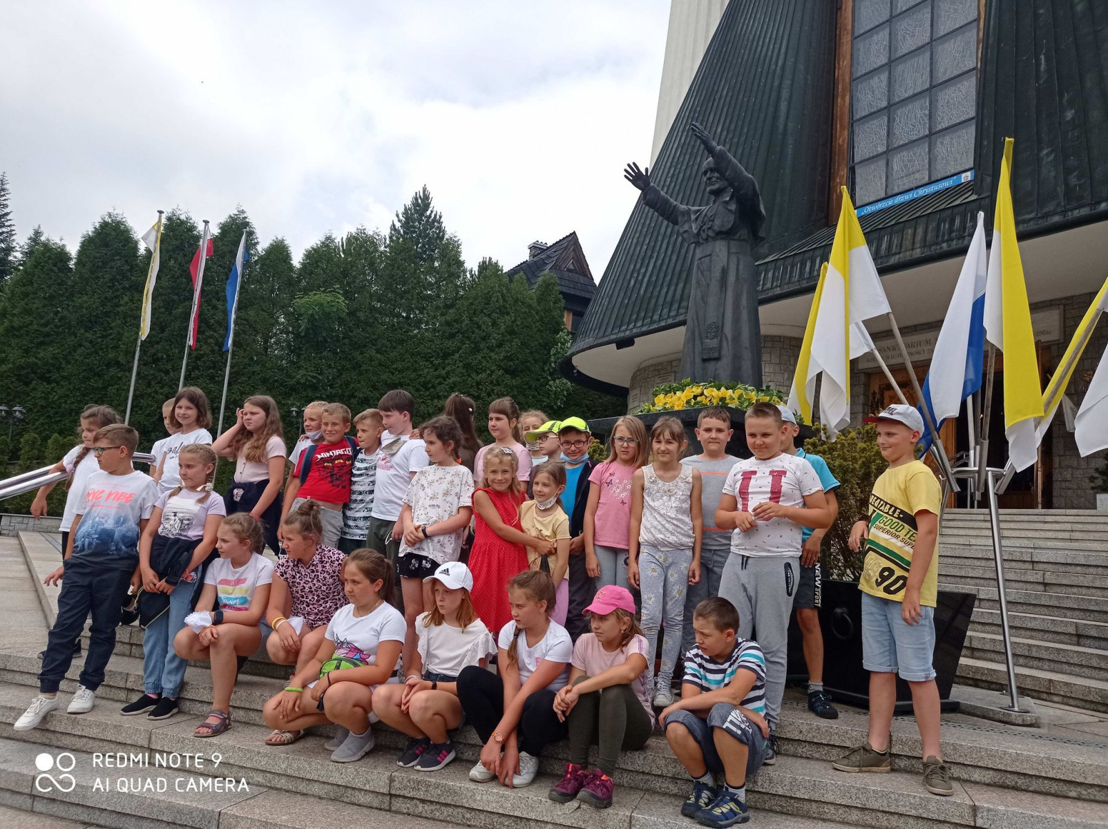 2021.06.23-Pielgrzymka-dziekczynna-po-uroczystosci-Pierwszej-Komunii-Swietej_2