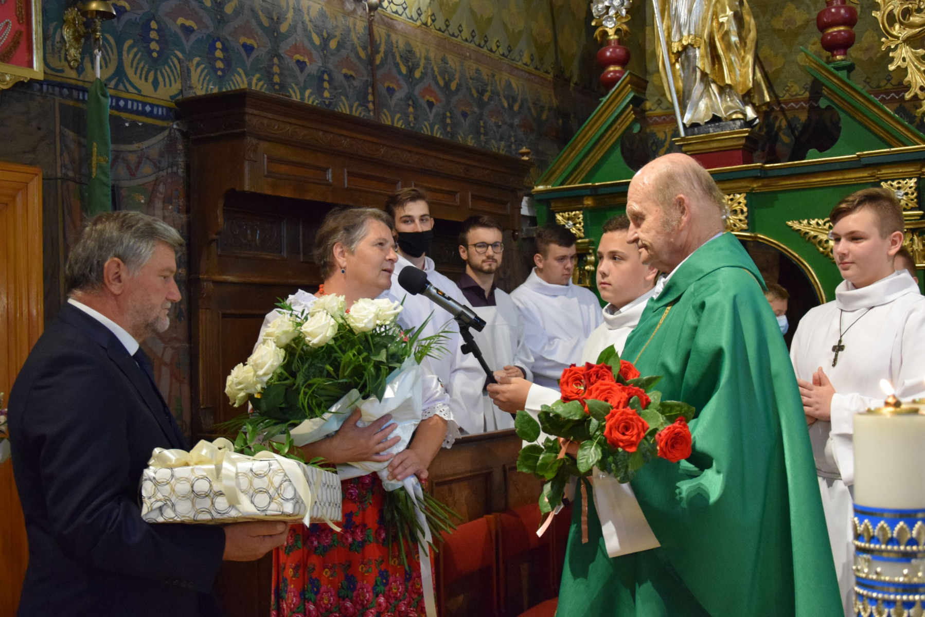 2021.06.27-Msza-dziekczynna-za-posluge-proboszcza-ks.-Waclawa-Bednarza_3