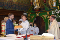 2021.07.04-Kanoniczne-objecie-parafii-przez-ksiedza-Proboszcza-Jacka-Budzonia_2