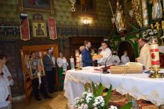 2021.07.04-Kanoniczne-objecie-parafii-przez-ksiedza-Proboszcza-Jacka-Budzonia_3