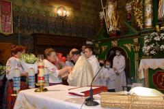 2021.07.04-Kanoniczne-objecie-parafii-przez-ksiedza-Proboszcza-Jacka-Budzonia_4
