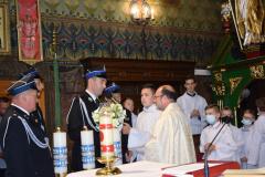 2021.07.04-Kanoniczne-objecie-parafii-przez-ksiedza-Proboszcza-Jacka-Budzonia_5