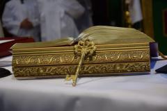 2021.07.04-Kanoniczne-objecie-parafii-przez-ksiedza-Proboszcza-Jacka-Budzonia_6