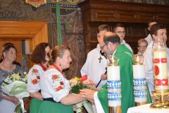 2021.08.22-Imieniny-ks.-Proboszcza-Jacka-Budzonia_3