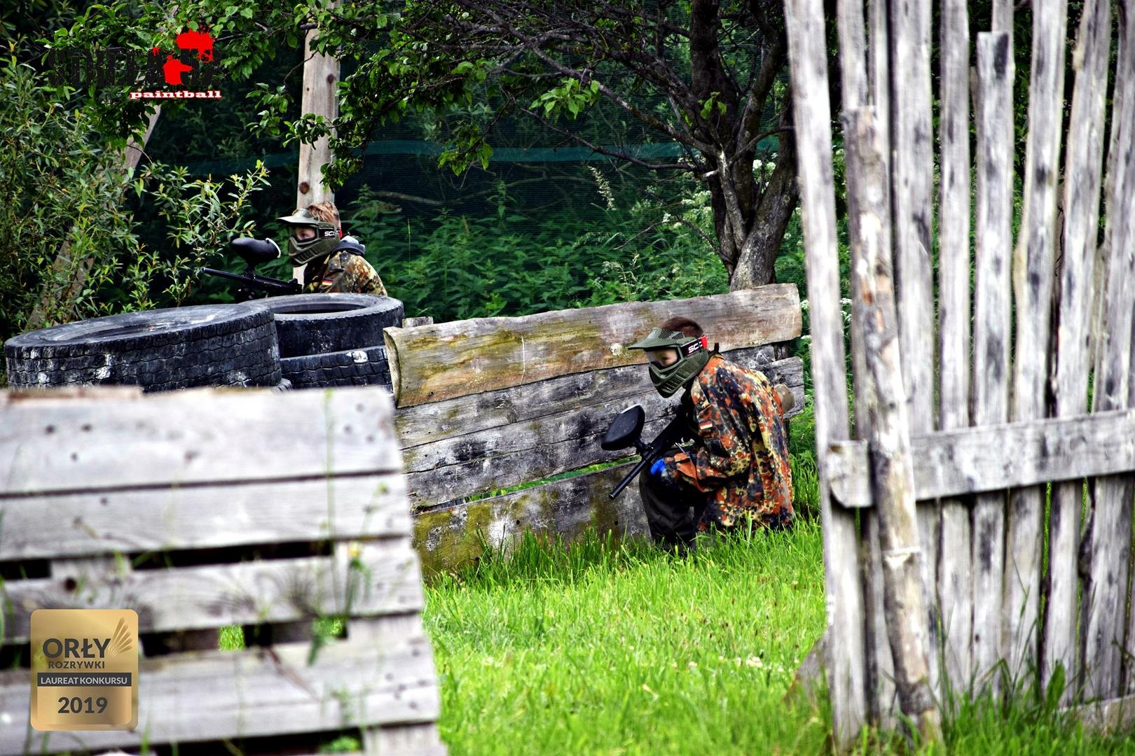 2020.06.20_Paintball_03