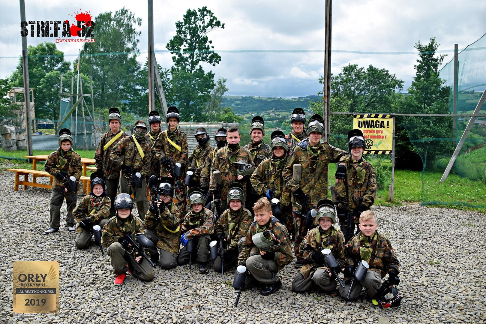 2020.06.20_Paintball_13