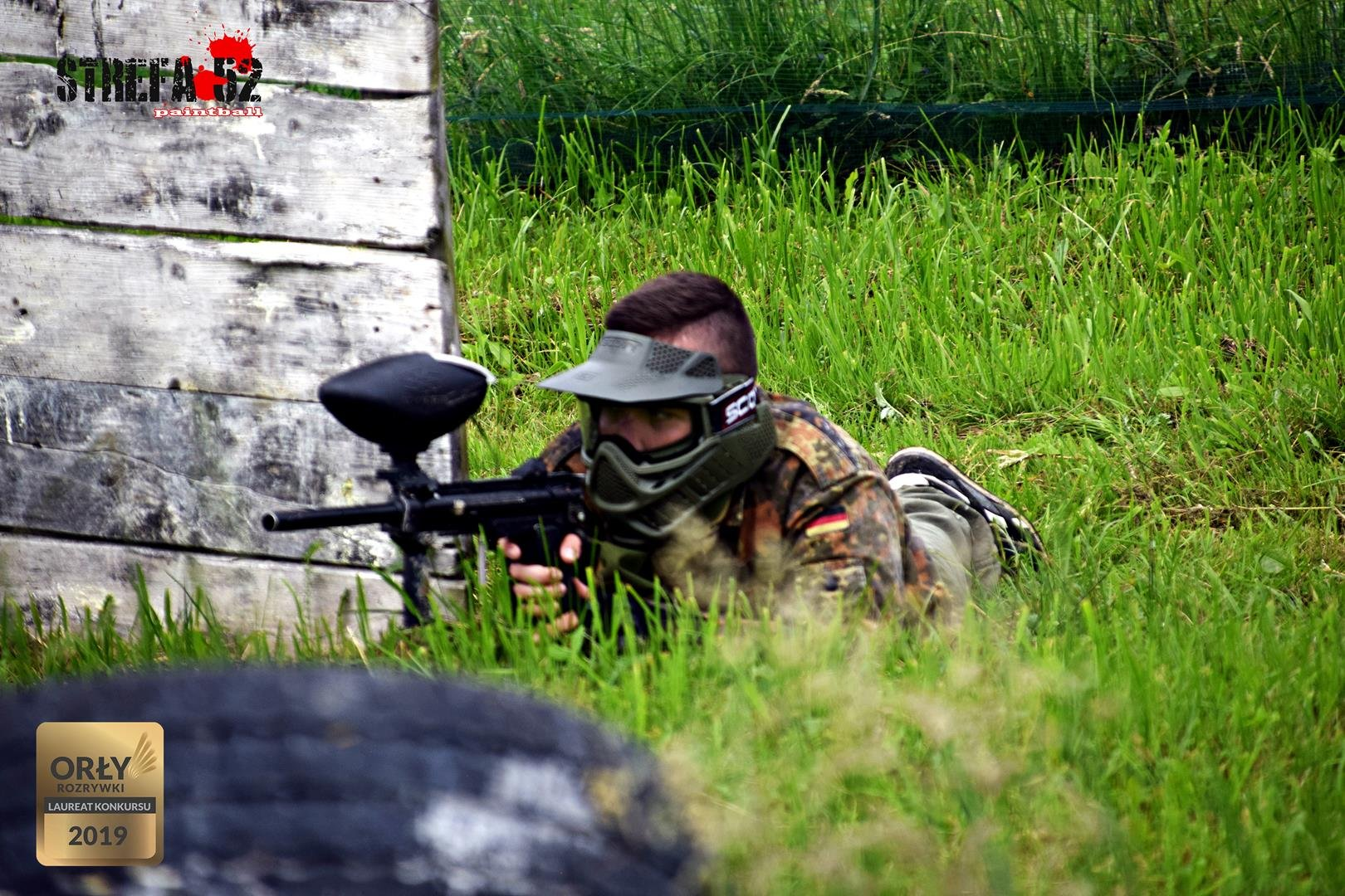 2020.06.20_Paintball_34