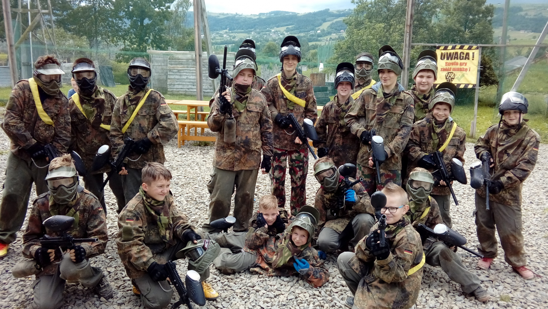 2020.06.20_Paintball_41