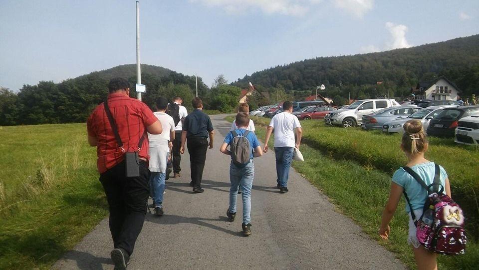 2020.09.13-Wyjscie-na-Ksieza-Gore_36
